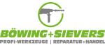 Böwing und Sievers Partner Nassmacher Bauunternehmung Borken Velen Rohbau