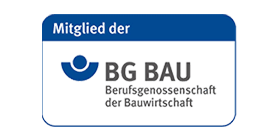BG Bau Naßmacher Bauunternehmung Borken