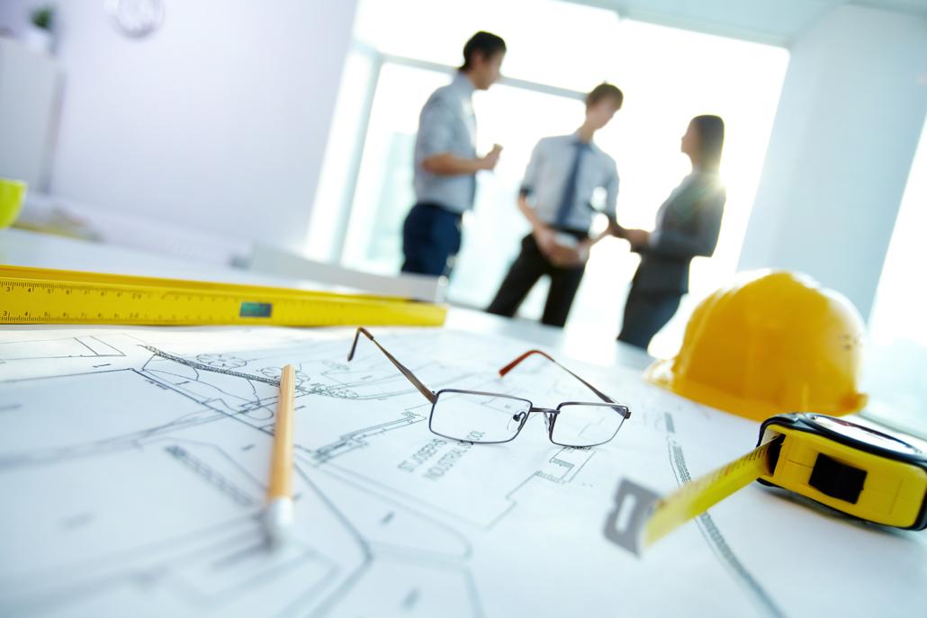 bauen Rohbau Naßmacher Bauunternehmen Velen Borken Ahaus EInfamilienhaus Mehrfamilienhaus Gewerbe Betonarbeiten Mauerbau Fundament