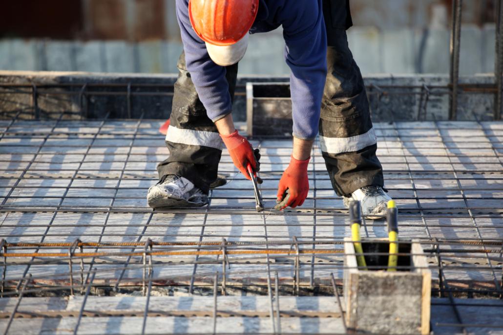 Jobs Stellenausschreibung Maurer gesucht Velen Bocrken Rohbau Arbeiten Naßmacher Bauunternehmung Bauen in Borken Velen Münsterland Ruhrgebiet