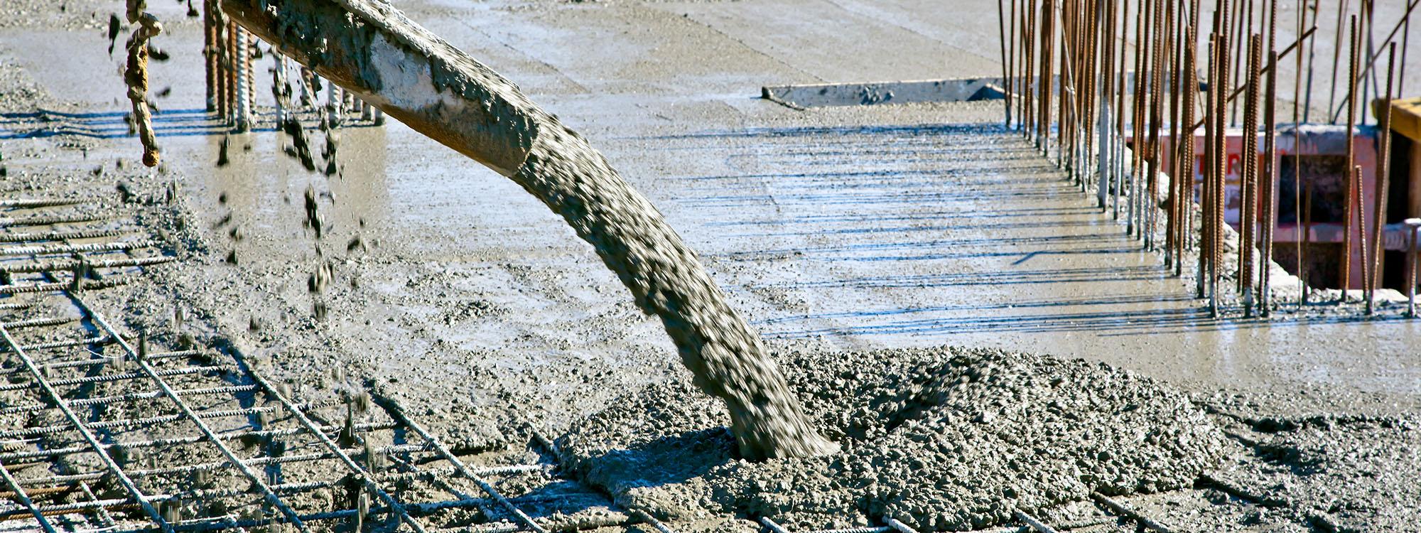 Header Rohbau Nassmacher Bauunzternehmung Facharbeit Rohbau Neubau Hilfe