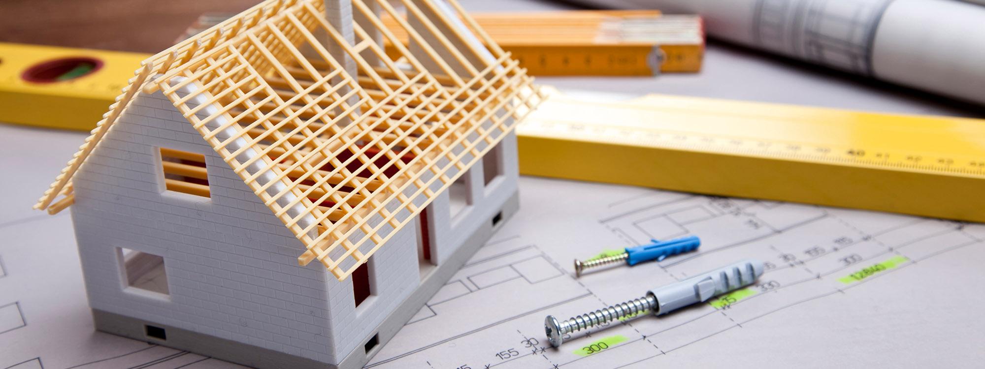 Header Schlüsselfertigbau Naßmacher Bauunternehmung