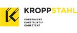 Kropp Stahl Partner Nassmacher Bauunternehmung Borken Velen Rohbau