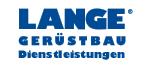 Lange Gerüstbau Partner Nassmacher Bauunternehmung Borken Velen Rohbau